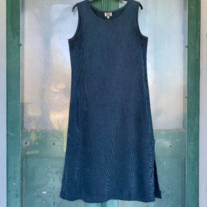 AKS Sleeveless Dress